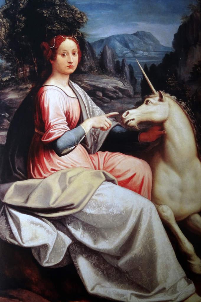 Arquivo: Giulia Farnese unicorn.jpg