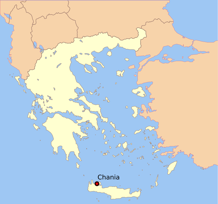 FileGreece map Chania 1png Wikimedia Commons