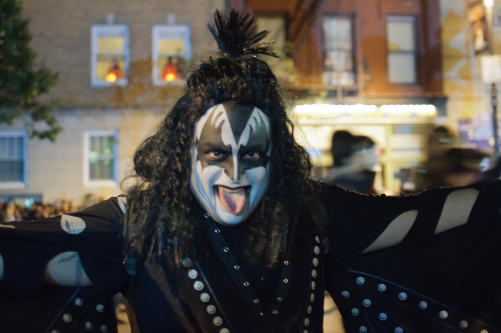 File:Greenwich Village Halloween Parade (6451250213).jpg ...