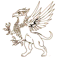 https://upload.wikimedia.org/wikipedia/commons/f/f8/Griffin.png