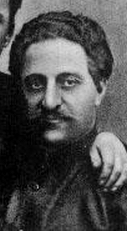 Grigol Ordzhonikidze (3).jpg