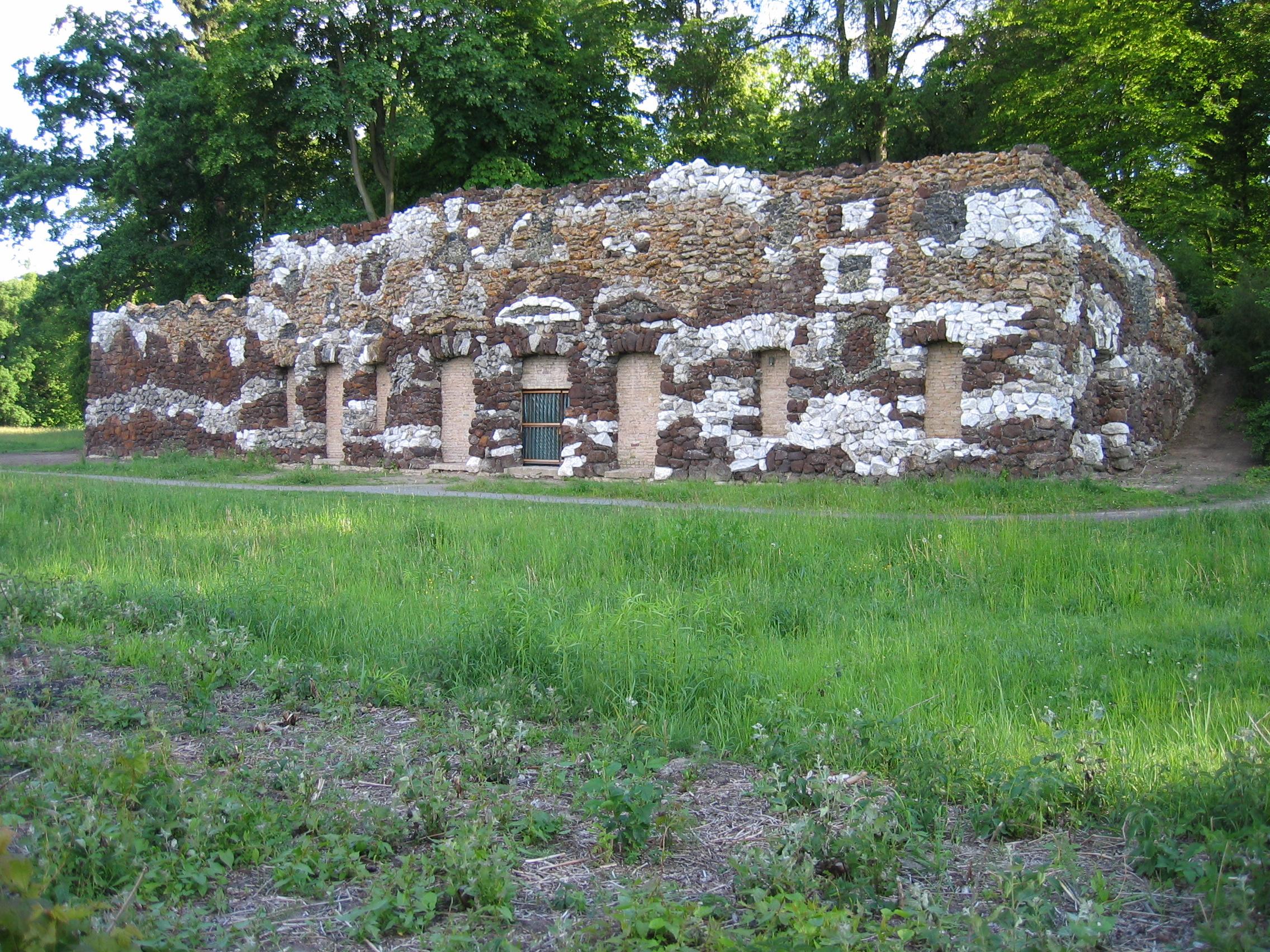 file grotte im neuen garten wikimedia commons