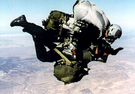 File Halo Jump Congo Packman Yuma Proving Ground Jpg
