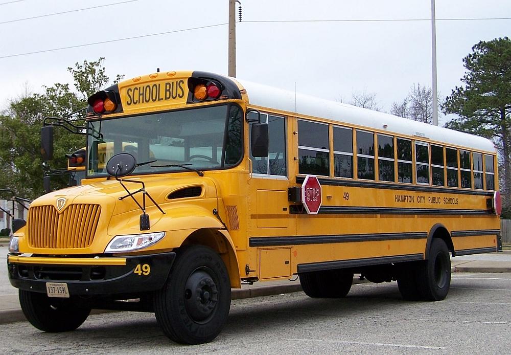 Panama City Beach To Atlanta Bus