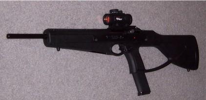 Hi-Point Firearms | Military Wiki | FANDOM powered by Wikia