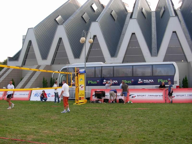 File:Hala Podpromie - Siatkarska Liga Światowa Kobiet 2007 - panoramio.jpg