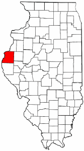 Hancock County Illinois.png