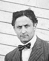 Harry Houdini head.jpg