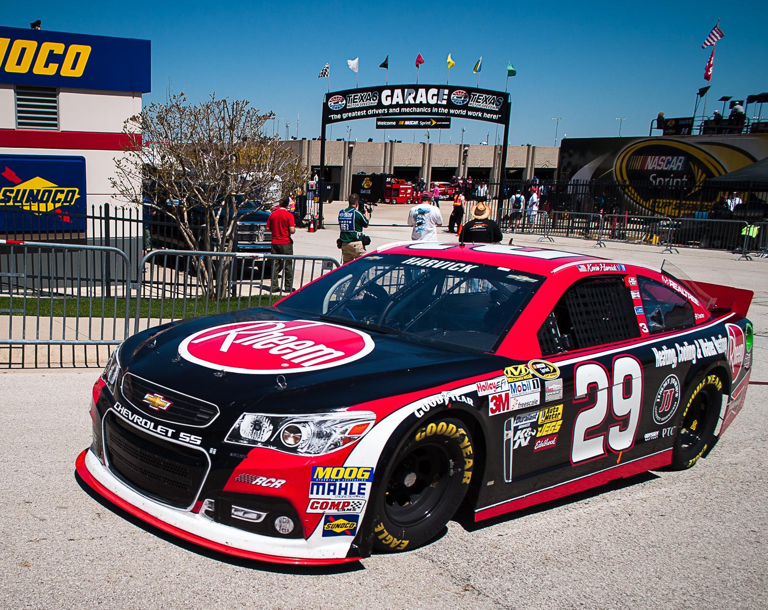 Nascarphx10.jpg (1024×768) | Nascar | Pinterest | NASCAR