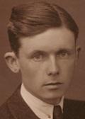Hendrik de Vriesgeboren in 1896