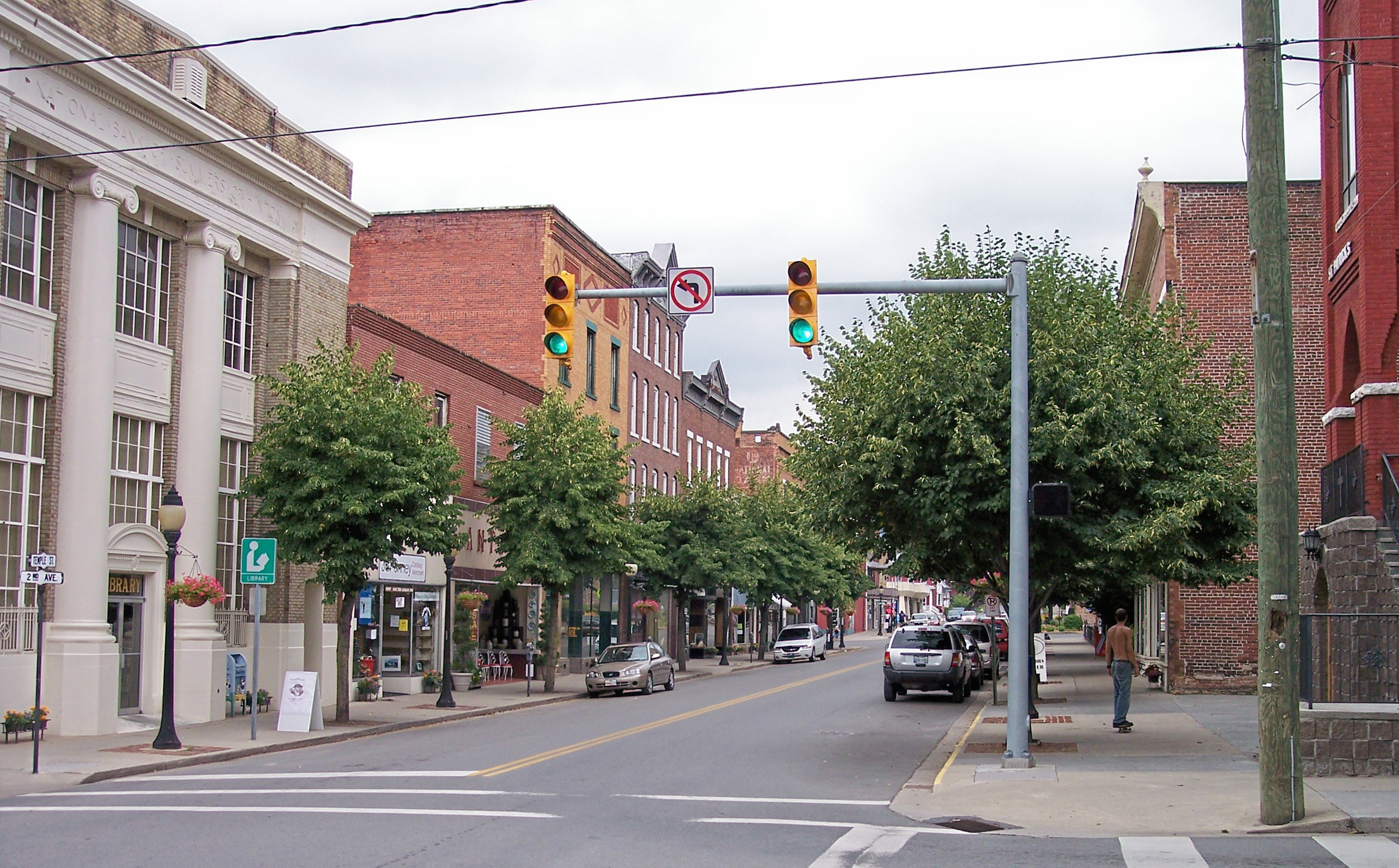 File Hinton West Virginia Jpg