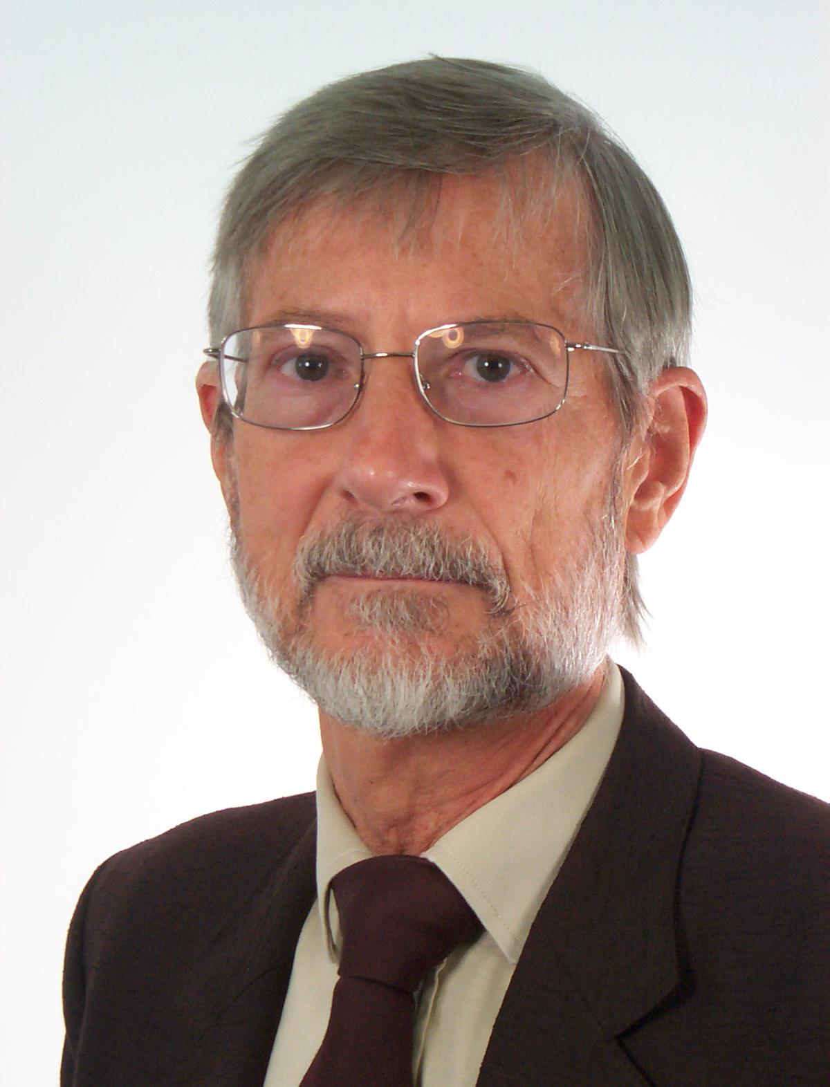 Erwin Hochmair U2013 Wikipedia