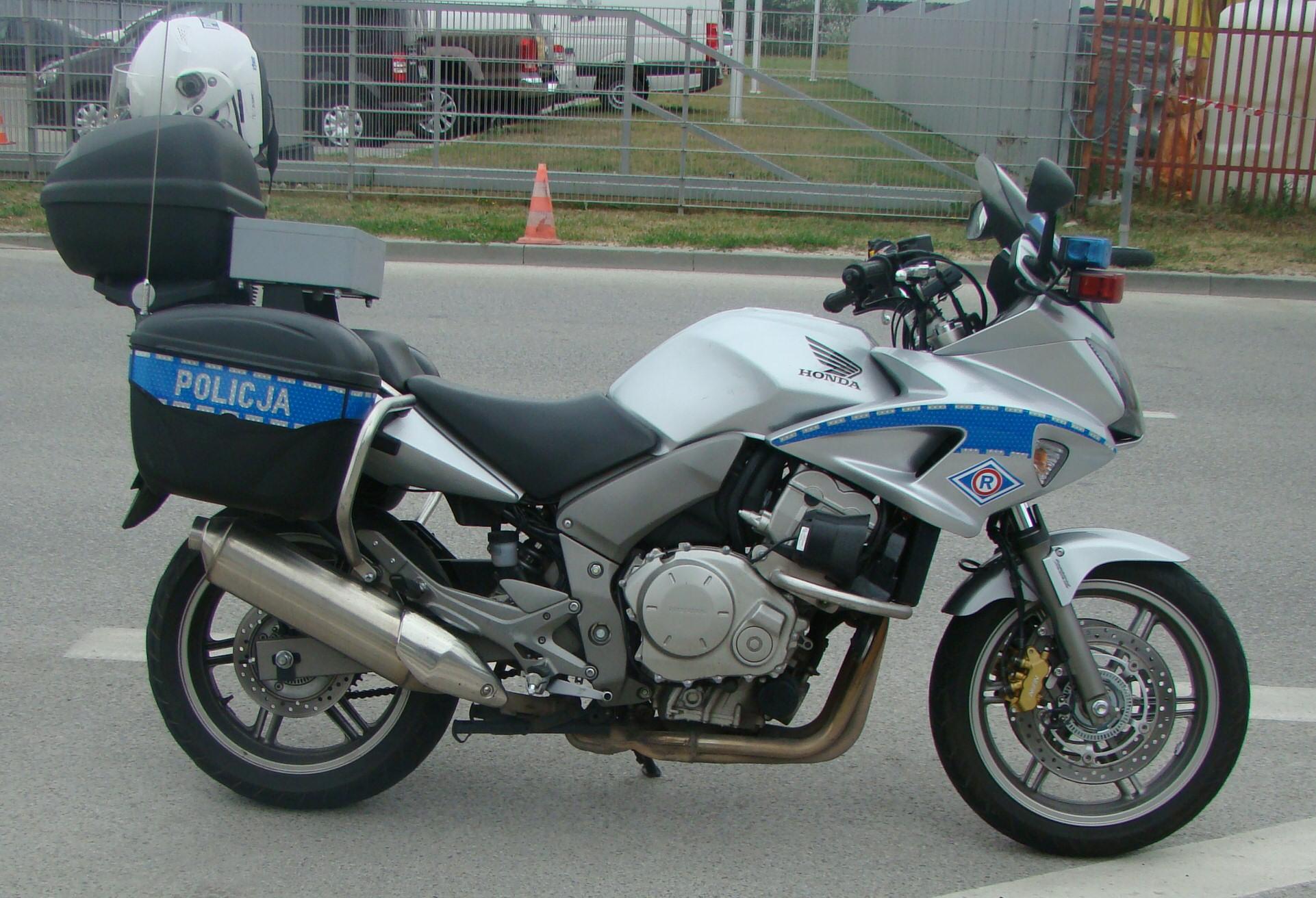 W Yamaha