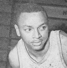 Horace Walker basketball.jpeg