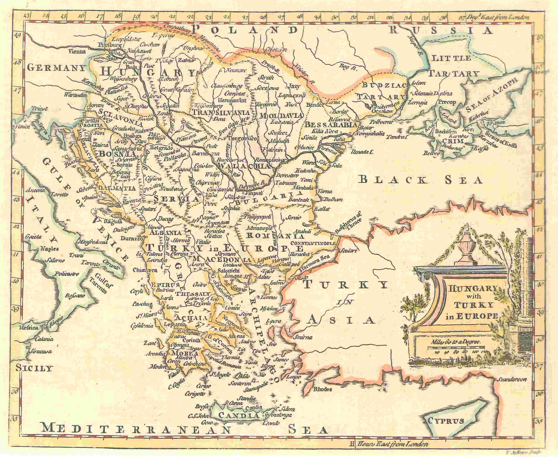 Indian Astrology Birth Chart: Atlas - Wikimedia Commons,Chart