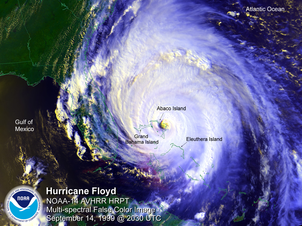 a personal recount on surviving hurricane floyd Factors that contributes to the success of a murder mysteries a personal recount on surviving hurricane floyd american memory timeline a comprehensive look at a.