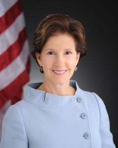 Inez Tenenbaum American lawyer and politician