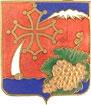 Insigne du 16e corps d'armée (1939-1940).jpg