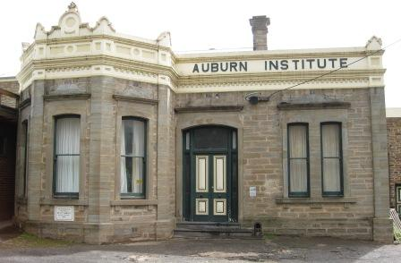 File:Institute building, Auburn.JPG
