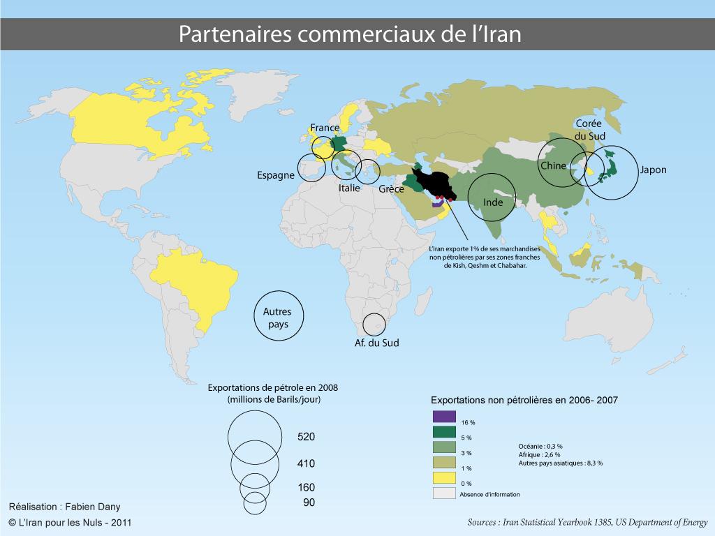 Iran_oil_exports_1385.jpg
