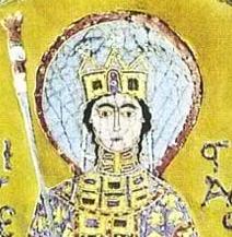 Irina ( Pala d'Oro) detail.jpg