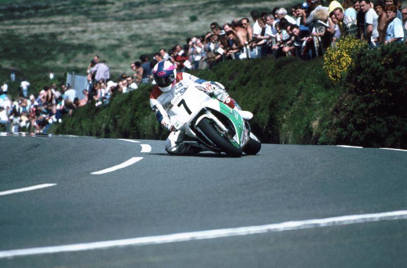 Tt racing - фото 9