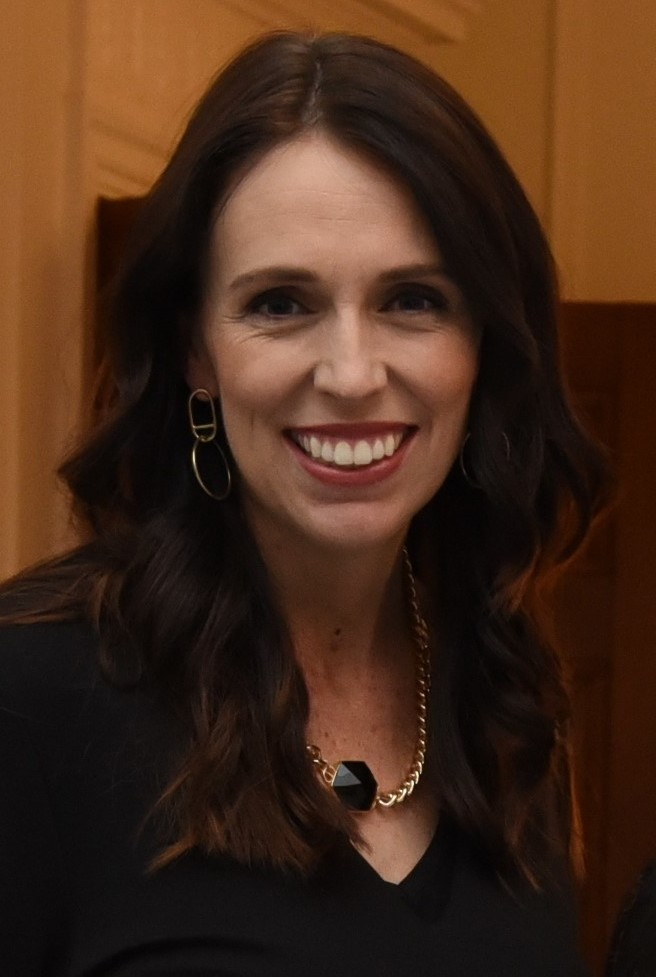 File:Jacinda Ardern (cropped).jpg - Wikimedia Commons