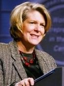 2001 Cleveland mayoral election