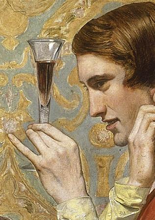 File:John Everett Millais - Isabella (Walter Deverell face).jpg