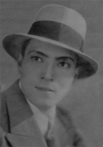 Joji Oka 1920s.jpeg