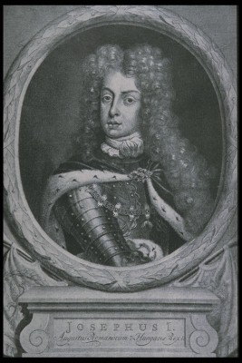 Josef I.jpg