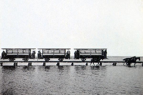 Justinselbahn02.jpg