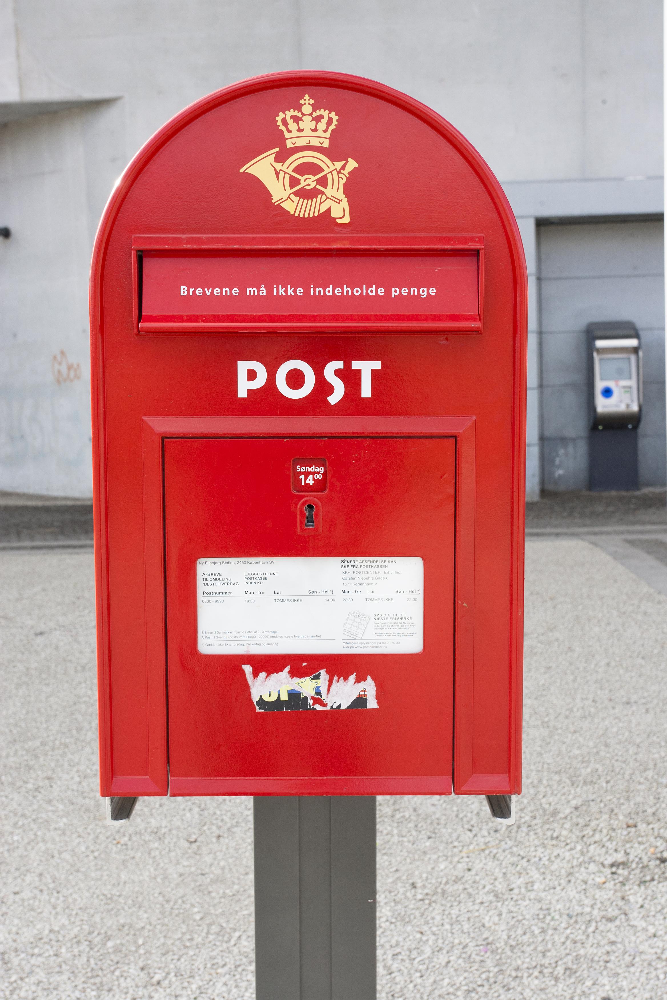 Kendte File:København postkasse 20120401 0209F (8376069567).jpg FG-15