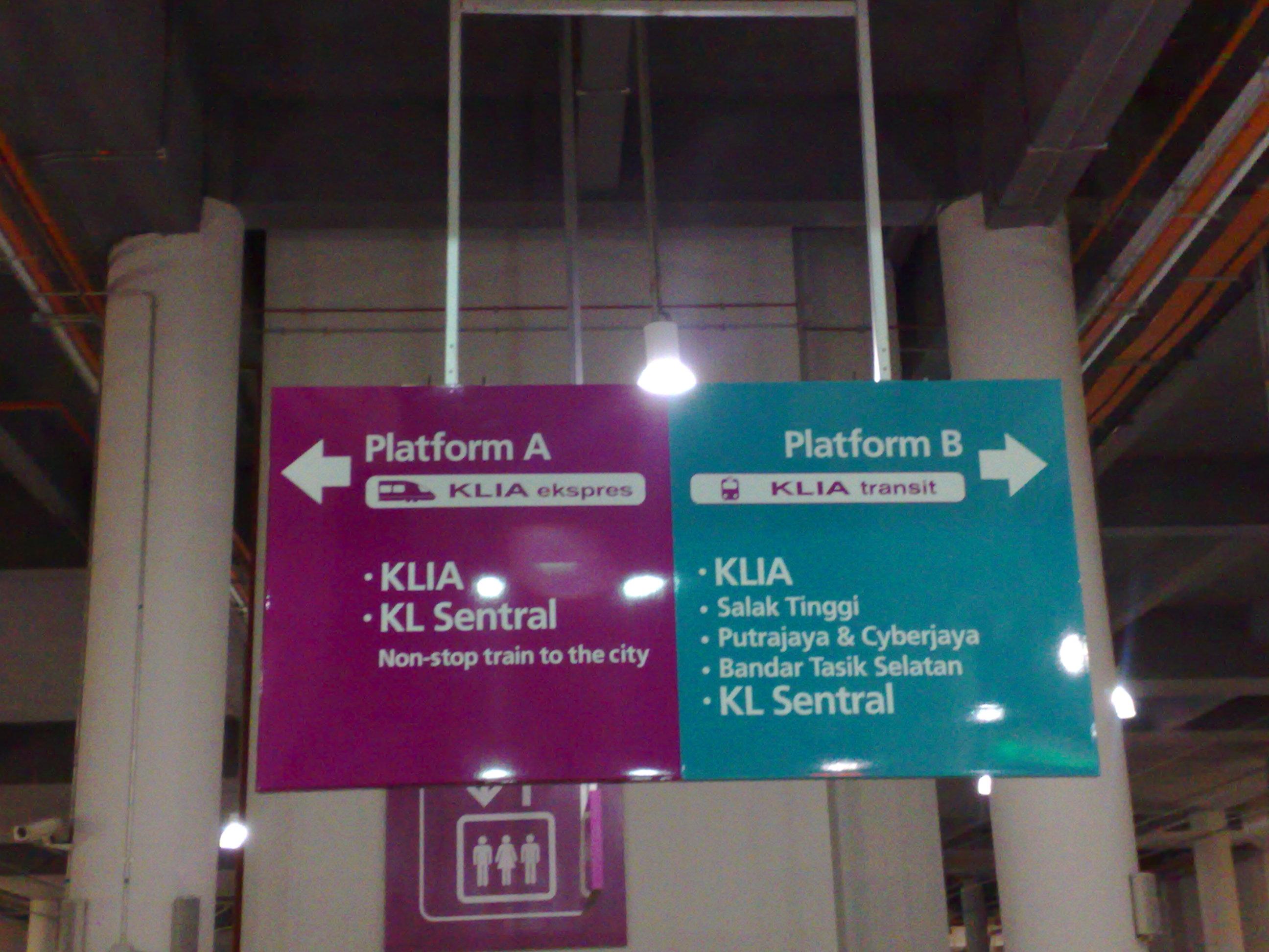 Talk Klia Transit Wikipedia