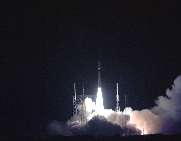 Galileo spacecraft  Wikipedia