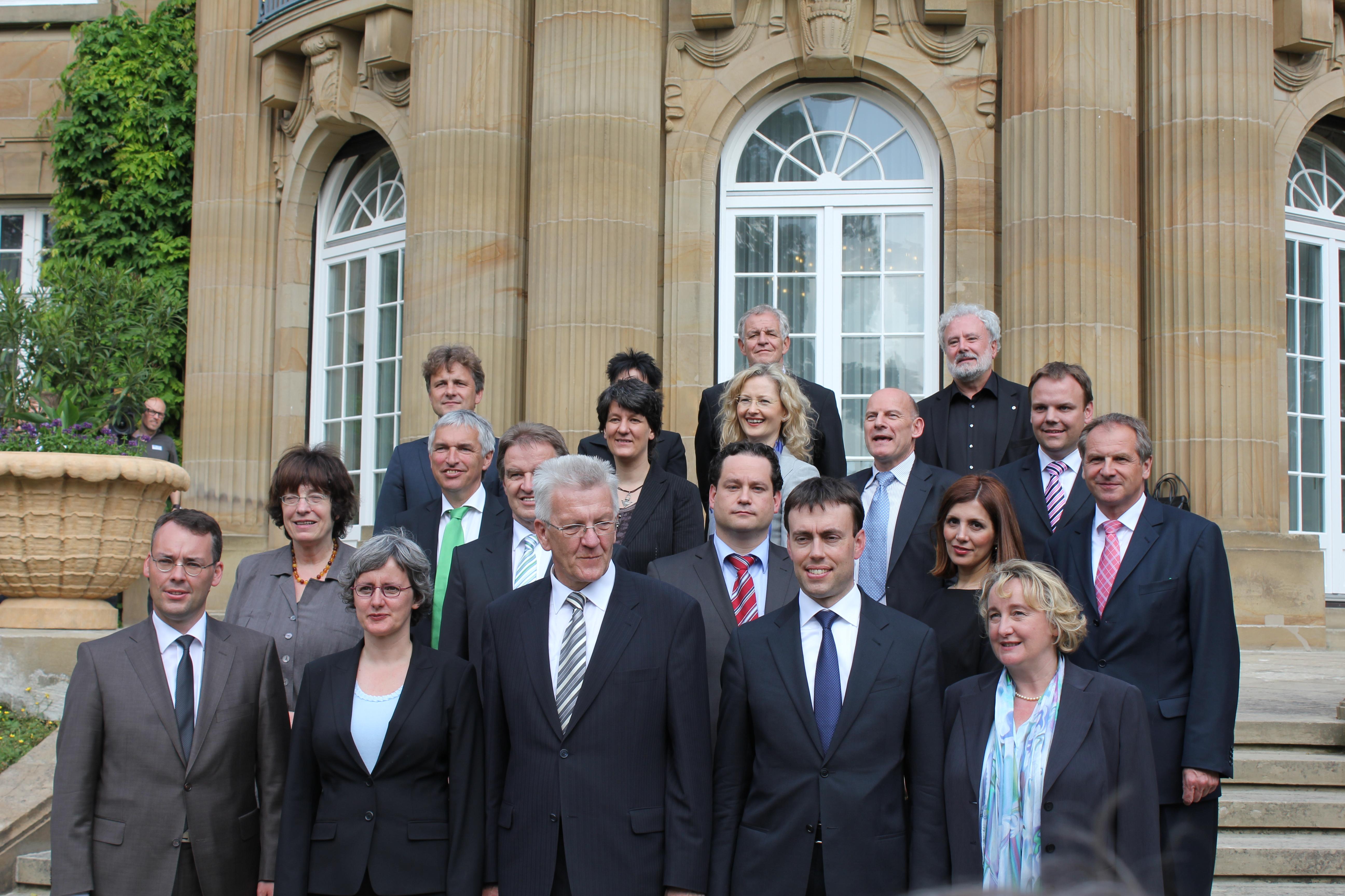 File Kabinett Kretschmann Wikimedia Mons