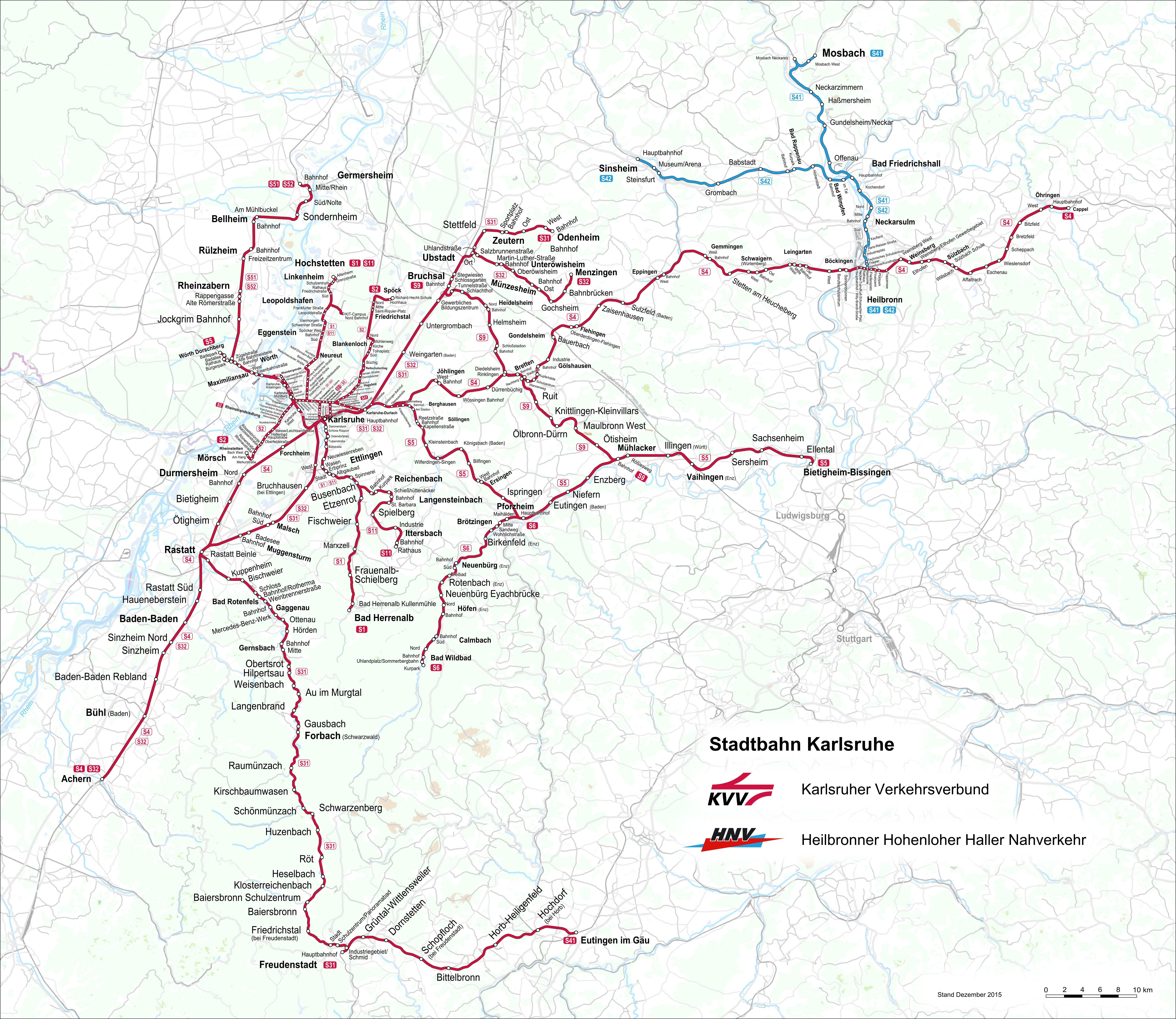 File Karte Stadtbahn Karlsruhe 2 Jpg Wikimedia Commons