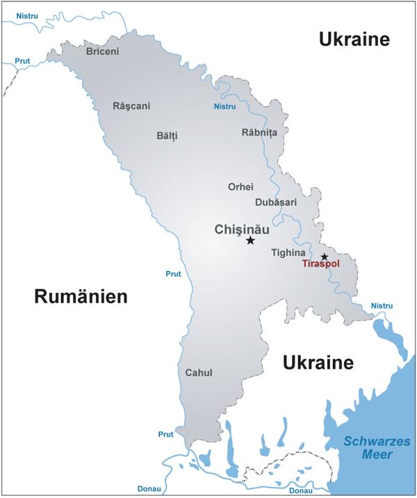 Tiraspol Wikipedia