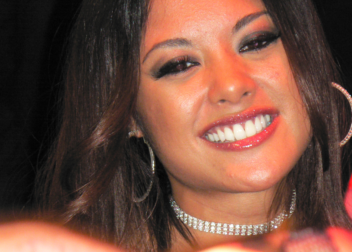 Forum on this topic: Anna Cropper (1938?007), kaylani-lei/