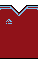 Kit body pyramidsfc1920t.png