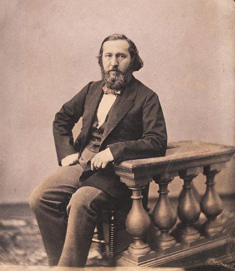 KonstantinAksakov.jpg