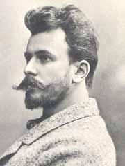 Konstantin Mazurin.jpg