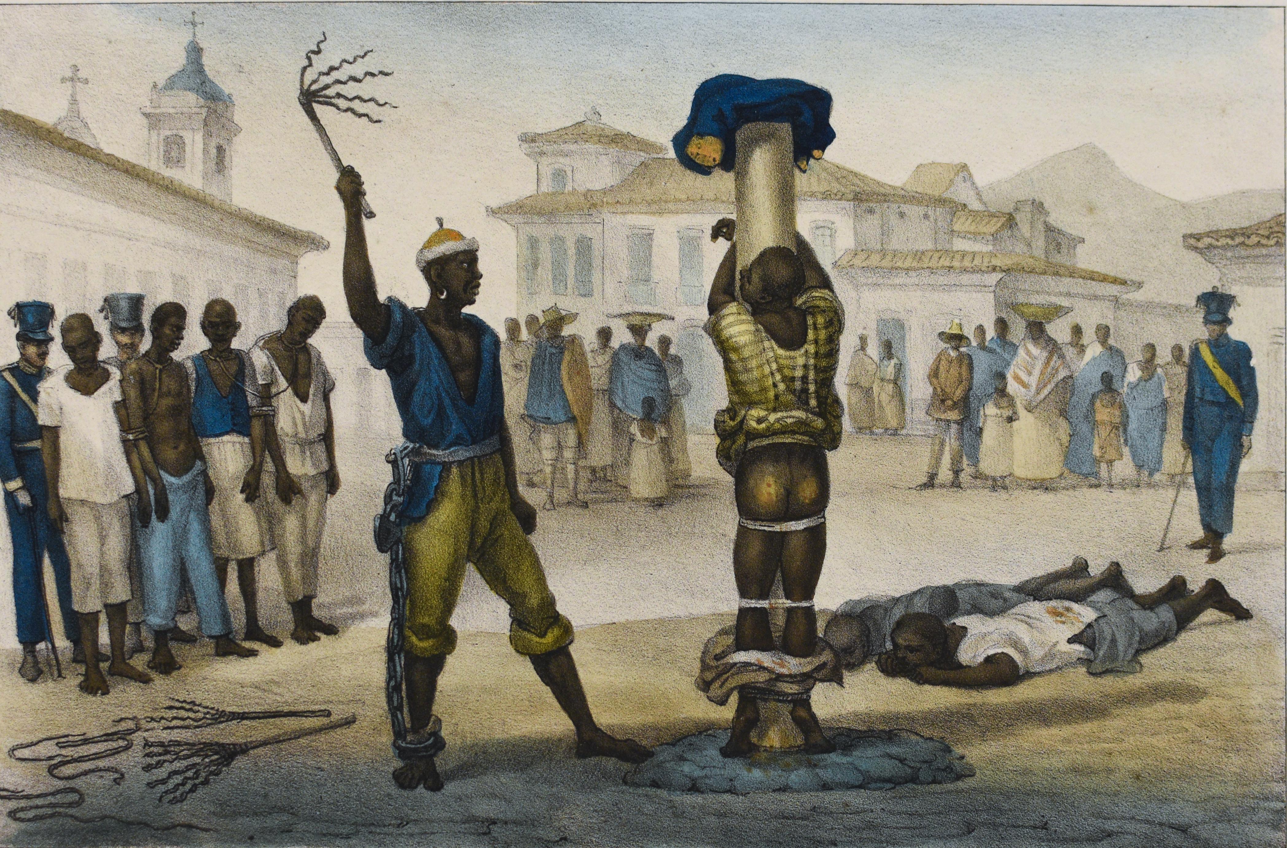 Corporal punishment - Wikipedia