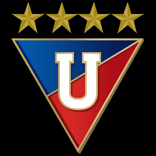 L.D.U. Quito - Wikipedia