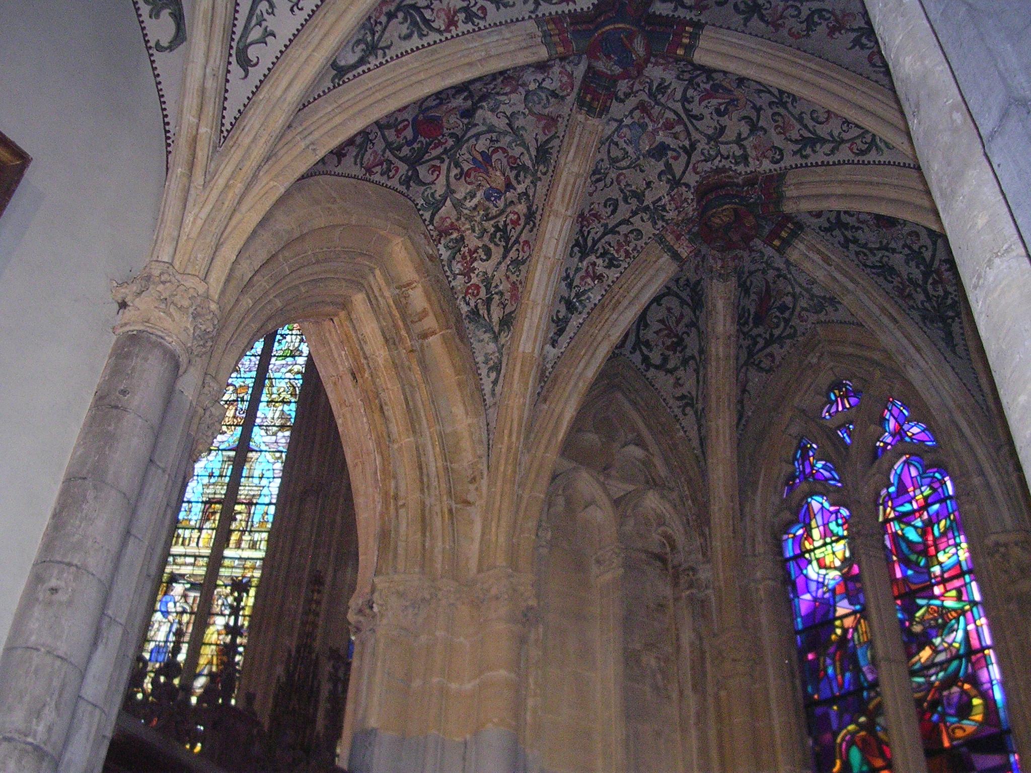 """Résultat de recherche d'images pour """"Saint Paul Liège"""""""