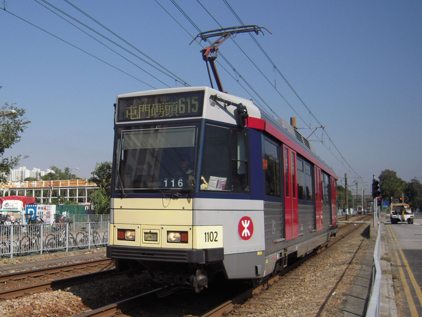Description LRT 615 Hung Shui Kiu.jpg