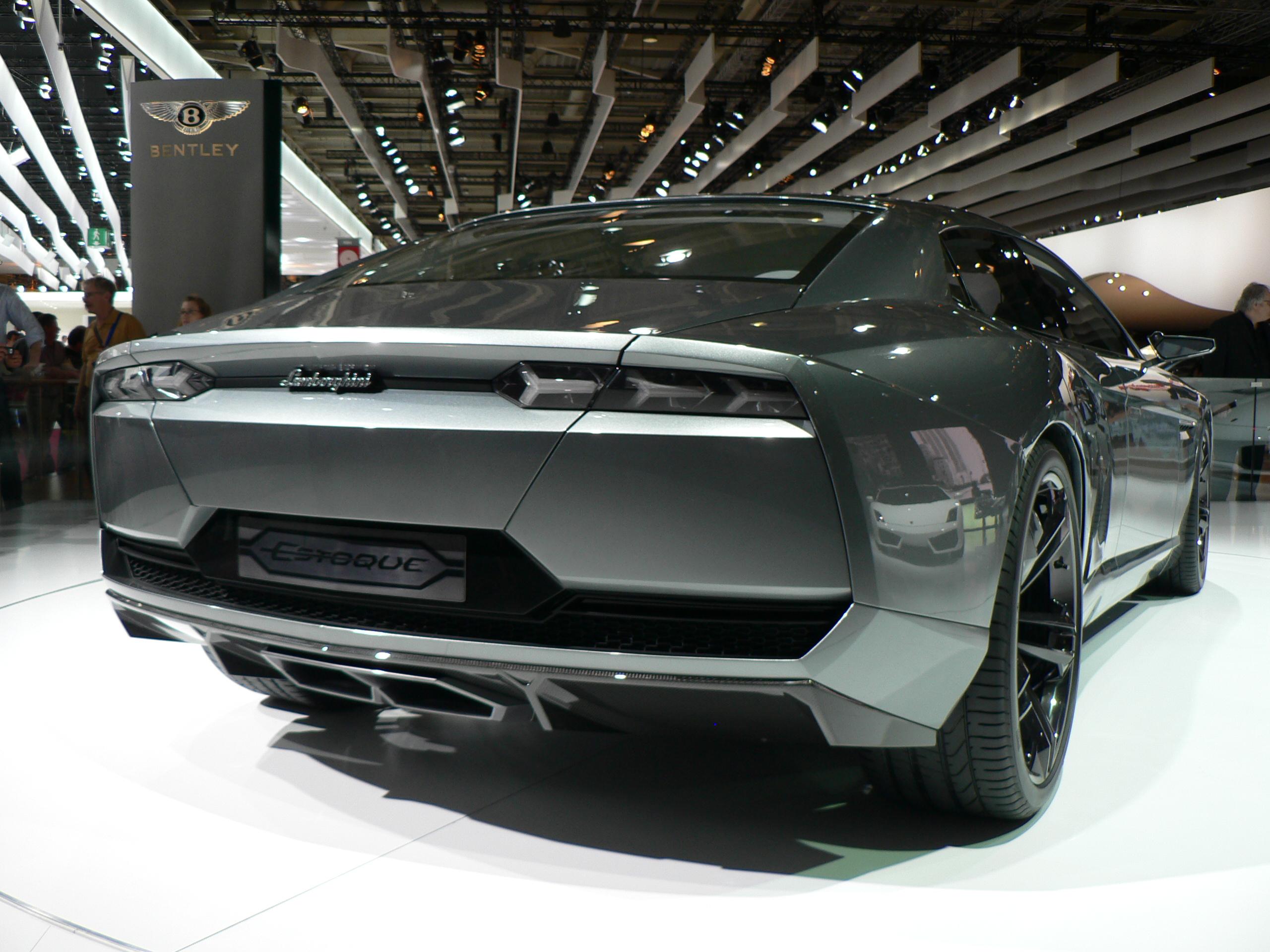 File Lamborghini Estoque 4 Jpg Wikimedia Commons