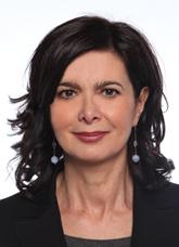 Elezione del presidente della camera del 2013 wikipedia for Presidente camera dei deputati attuale