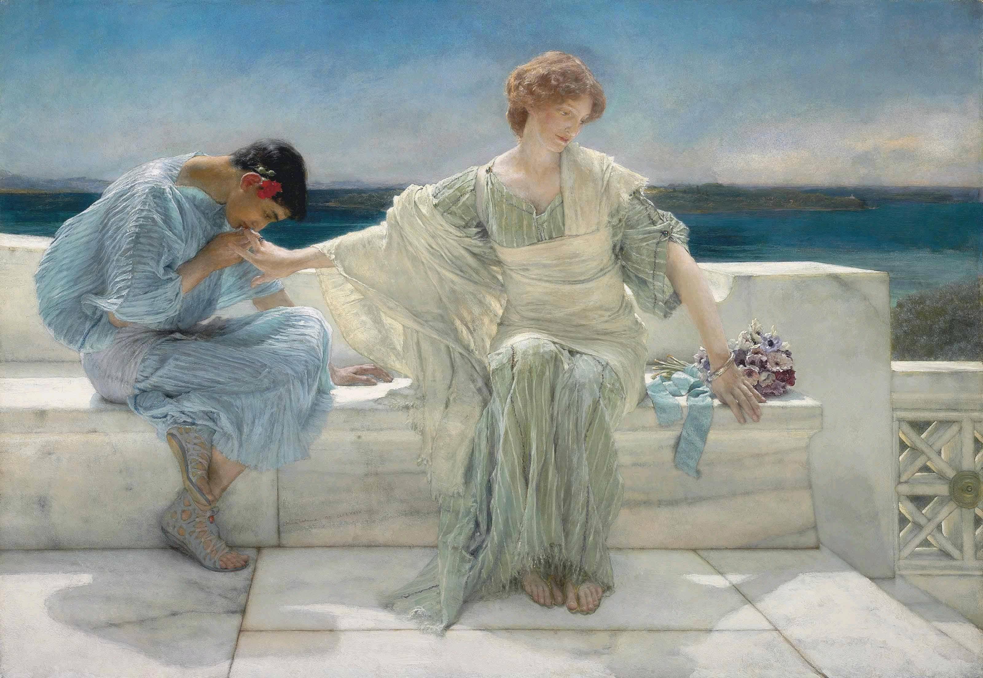 Matrimonio In Roma Antica : Matrimonio romano wikipedia
