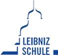 Leibniz logo.jpg